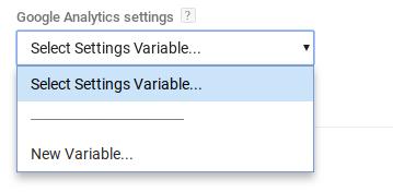 0008 Settings variable