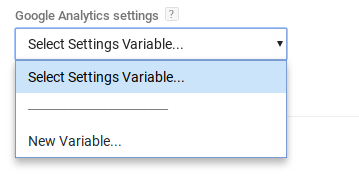 0008 Settings variable