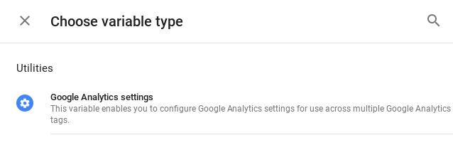 0009 choose variable type