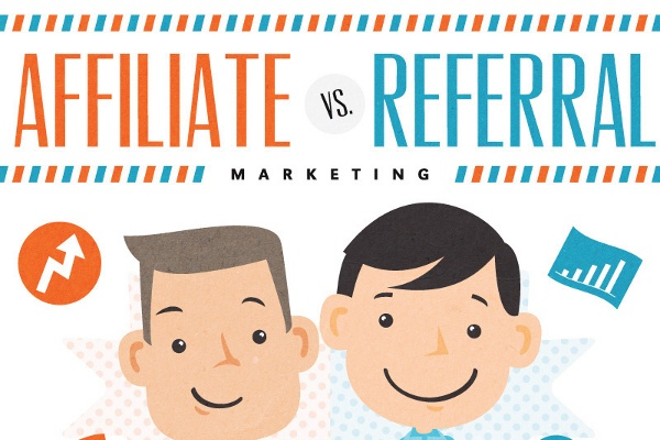 Affiliate-Marketing-vs.-Referral-Marketing