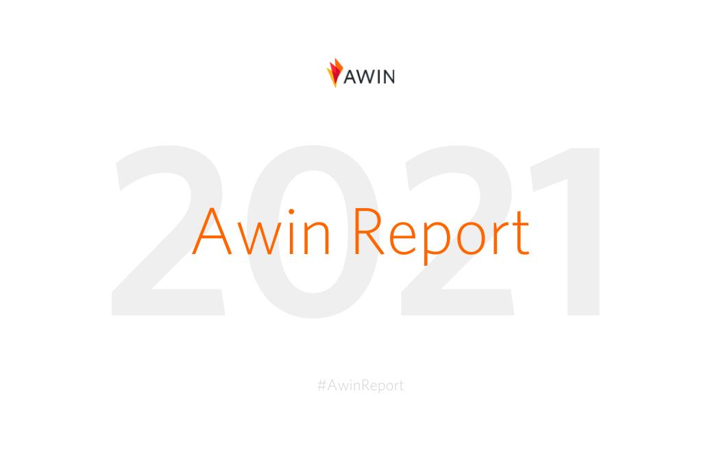 Copy-of-Awin-report-2021_static-image_Blog
