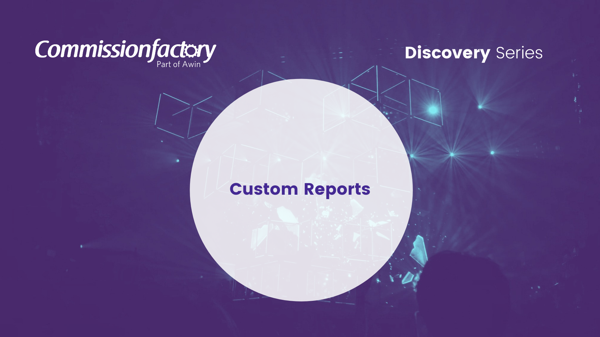 Discovery Custom Reports (1)