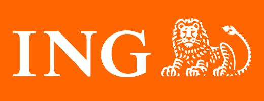 ING_Logo_TuruncuBG_Big