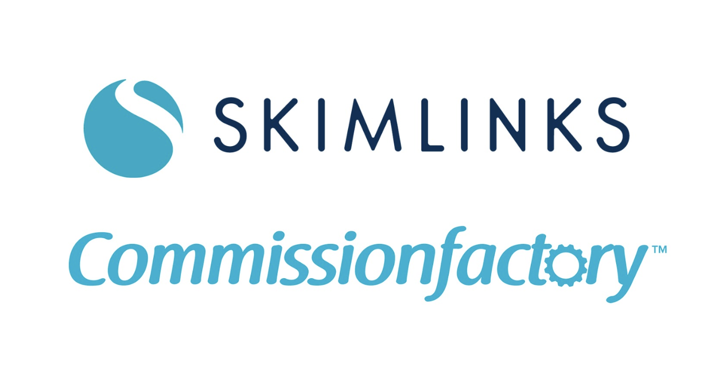 Skimlinkscfpartnership