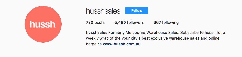 Instagram-affiliate-Hussh.png
