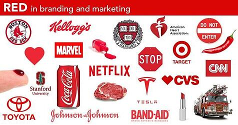 Red-logos-and-references-645x339