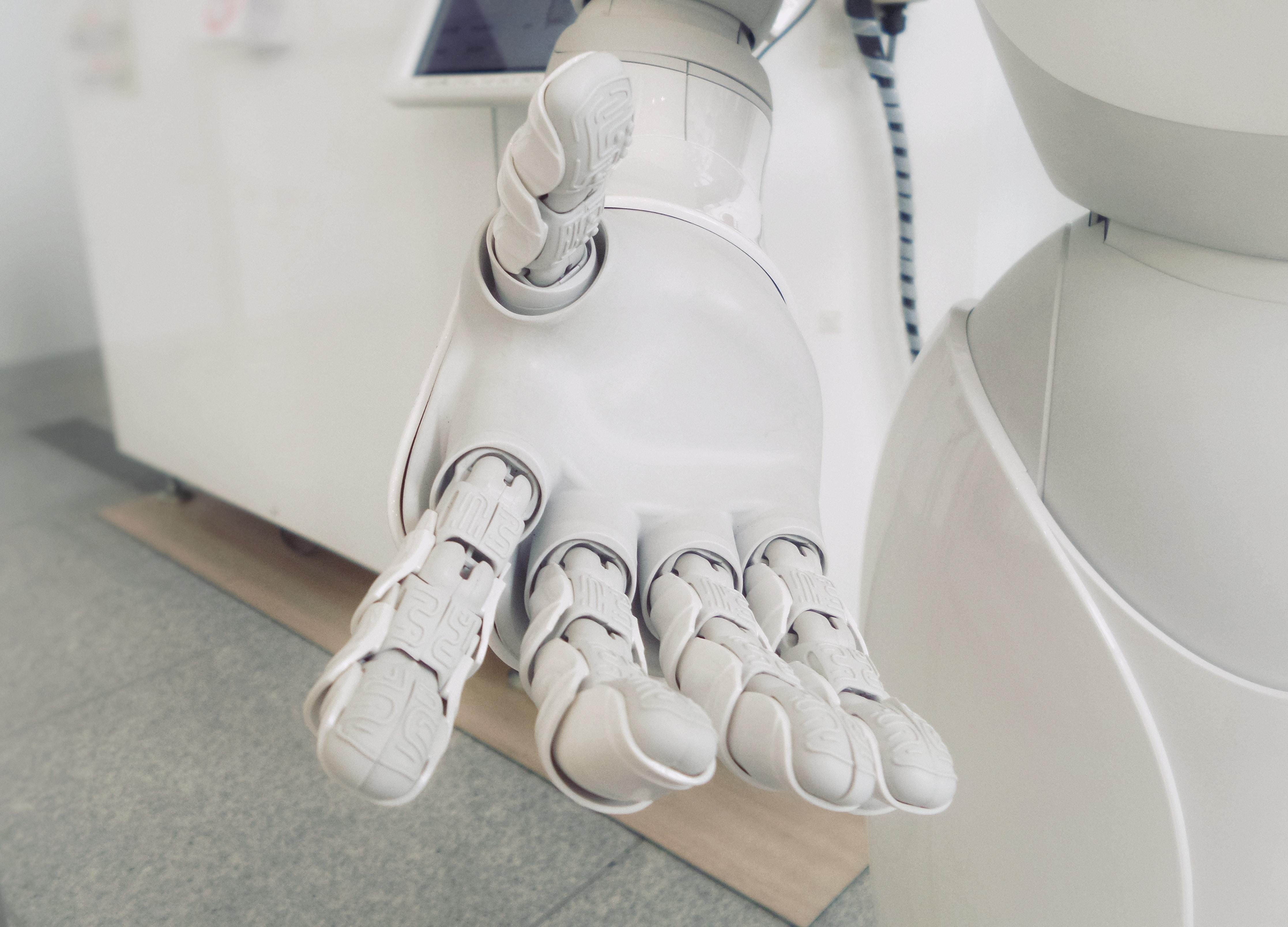 artificialintelligenceecommerce