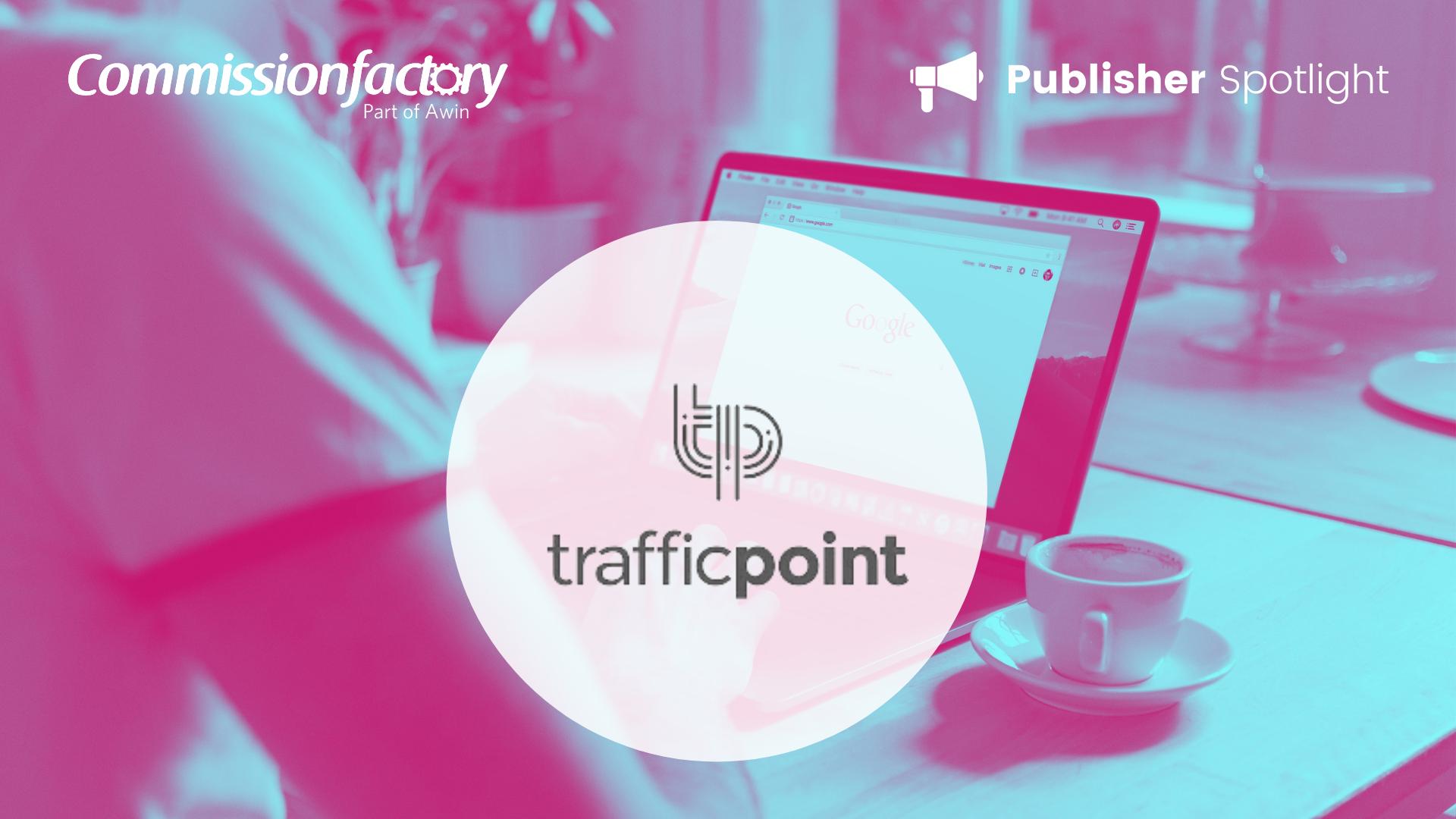 Traffic Point Blog Spotlight