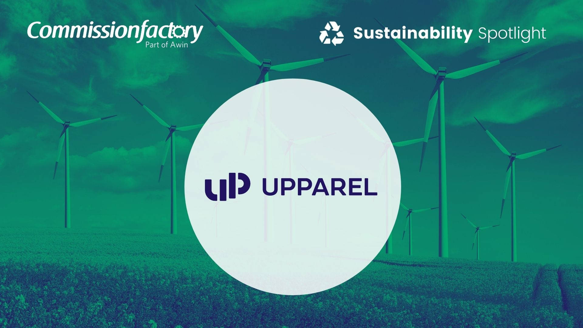 Upparel_Sustainability_Spotlight