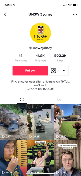 affiliate-marketing-tiktok1