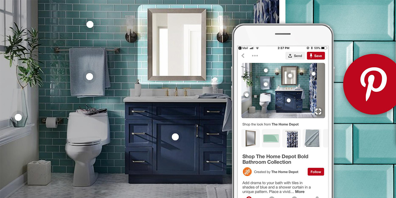 home-depot-pinterest-PAGE-2018 (1)