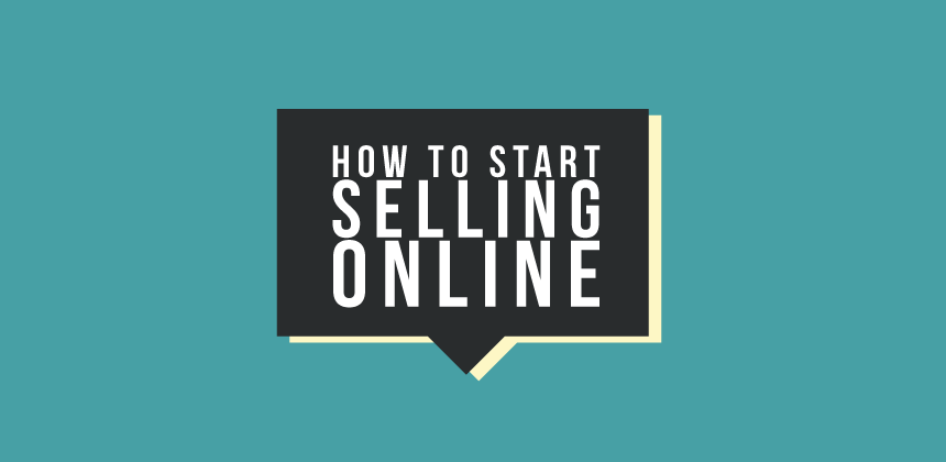 how to sell online.png