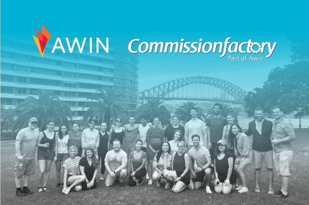 Awin_CF_Launch_Blog_v2