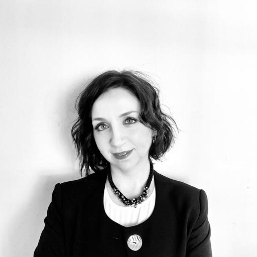 Go to the profile of Camilla Pacelli